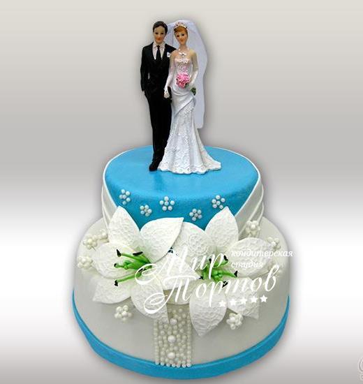 Торт коробочка с пожеланиями фото 8
