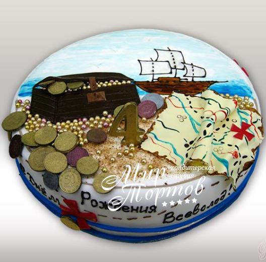 Красноярск торты на заказ каталог